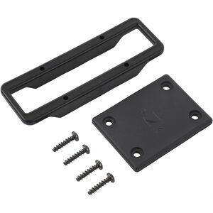 KlickFix Kupplungs-Set GTA schwarz schwarz