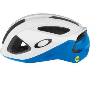 Oakley ARO3 Helmet atomic blue