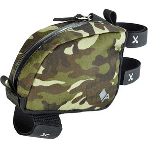 Acepac Tube Bag camo camo