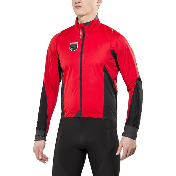 GORE BIKE WEAR 30th OXYGEN 2.0 GT AS jacket Herren