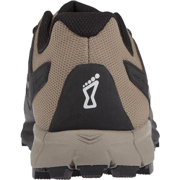 inov-8 Roclite 315 GTX Shoes Herren black/brown