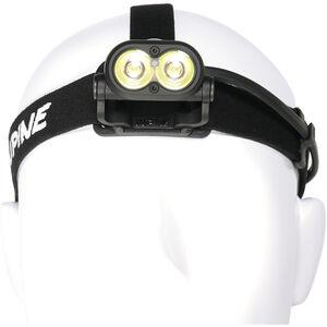 Lupine Piko RX4 SmartCore Stirnlampe