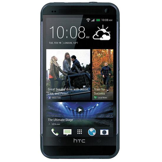 Topeak RideCase für HTC One ohne Halter bei fahrrad.de Online