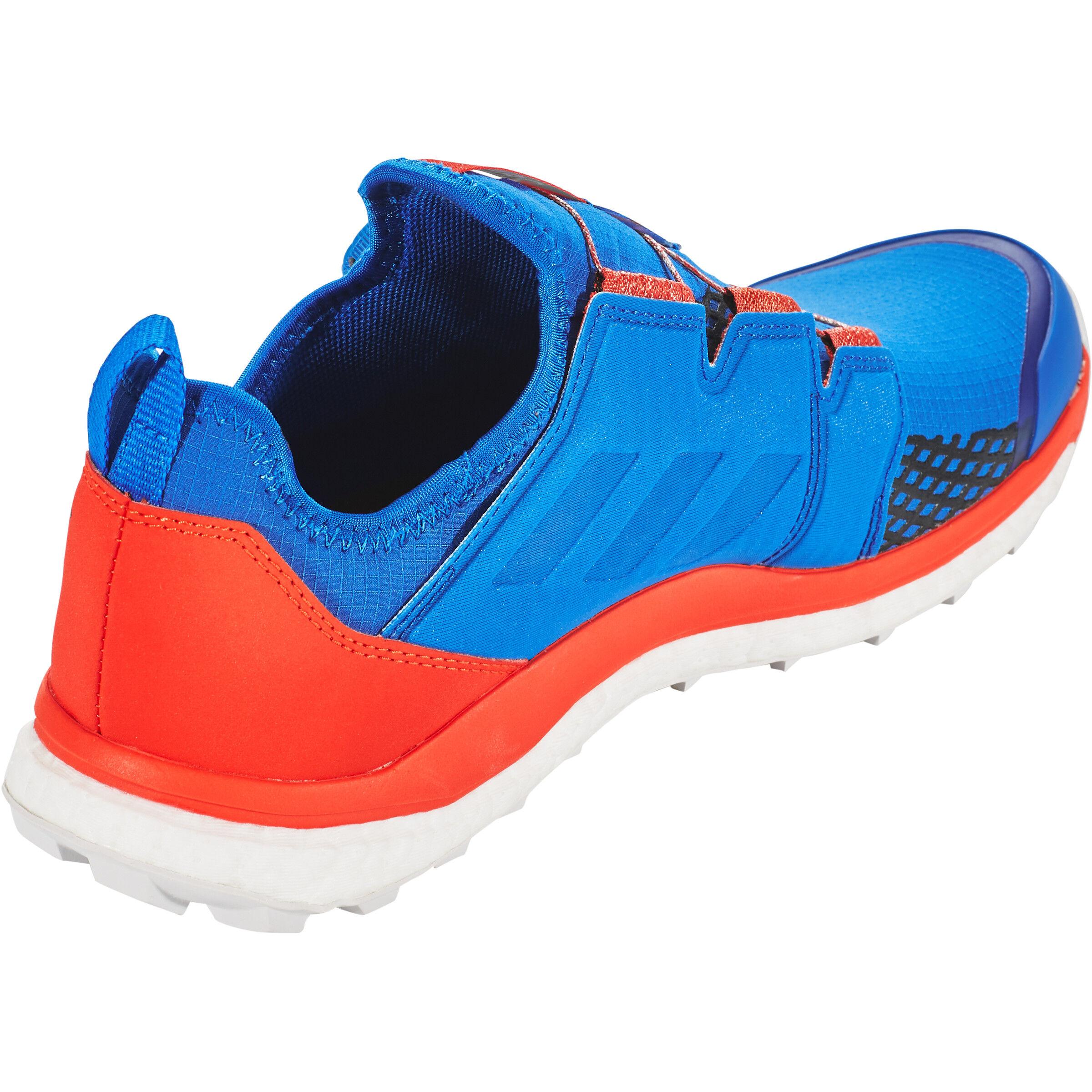 Adidas Five Ten | TERREX AGRAVIC BOA MEN'S TRAIL RUNNING SHOE