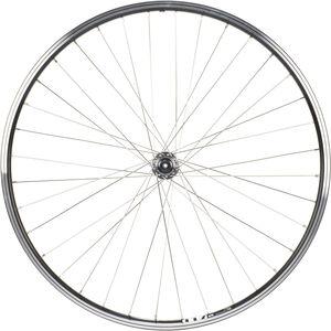 Mavic XM 117 Vorderrad 26x1.75 Deore LX silber bei fahrrad.de Online
