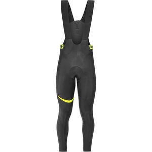 Etxeondo Orhi Tights Men Black/Fluor bei fahrrad.de Online