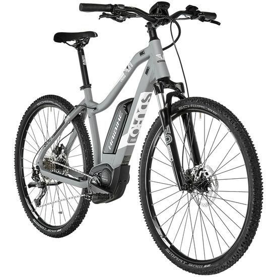 HAIBIKE SDURO Cross 3.0 Damen bei fahrrad.de Online