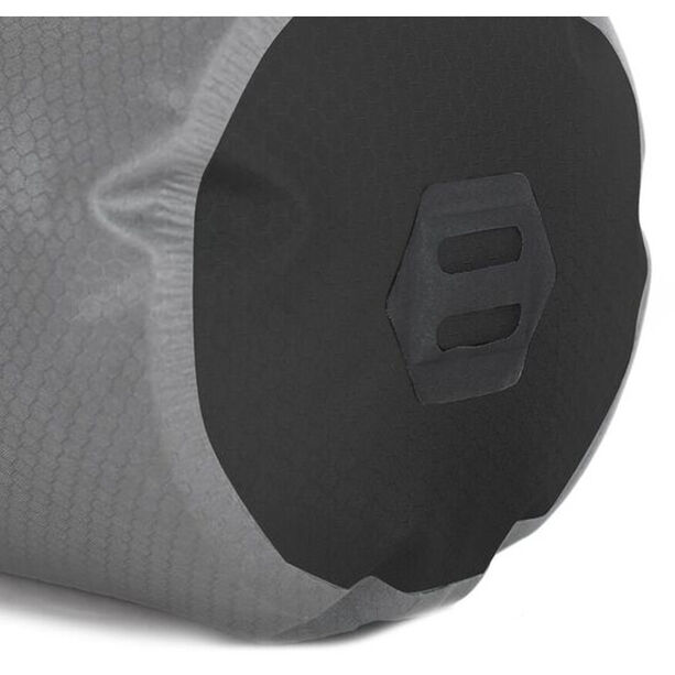 WOHO X-Touring Dry Bag 9l honeycomb iron grey