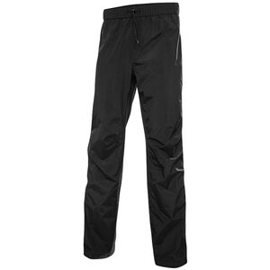 Protective Seattle Rain Pants black
