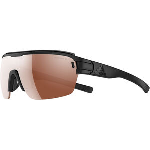 adidas Zonyk Aero Pro Glasses L black matt/polarized black matt/polarized