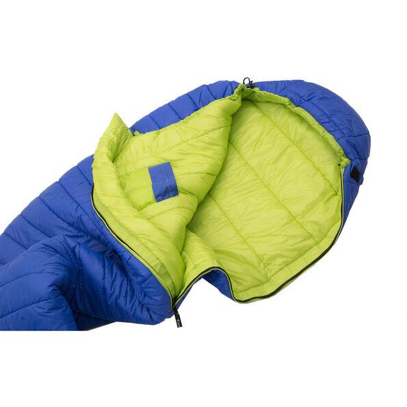 Carinthia G 180 Sleeping Bag M