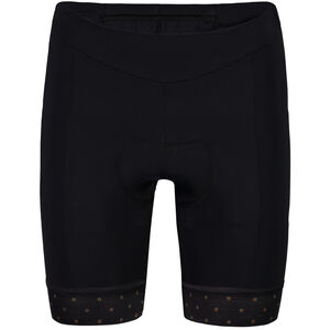 Maloja PortaM. Chamois Bike Shorts Damen moonless moonless