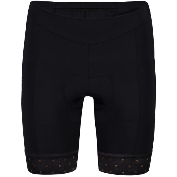 Maloja PortaM. Chamois Bike Shorts Damen moonless