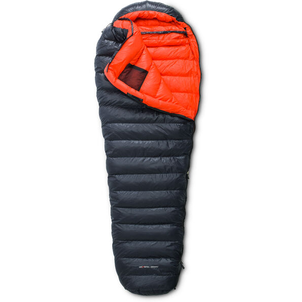 Yeti V.I.B. 400 Sleeping Bag M