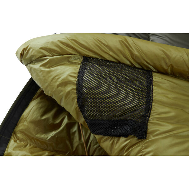 Yeti Balance 400 Sleeping Bag L