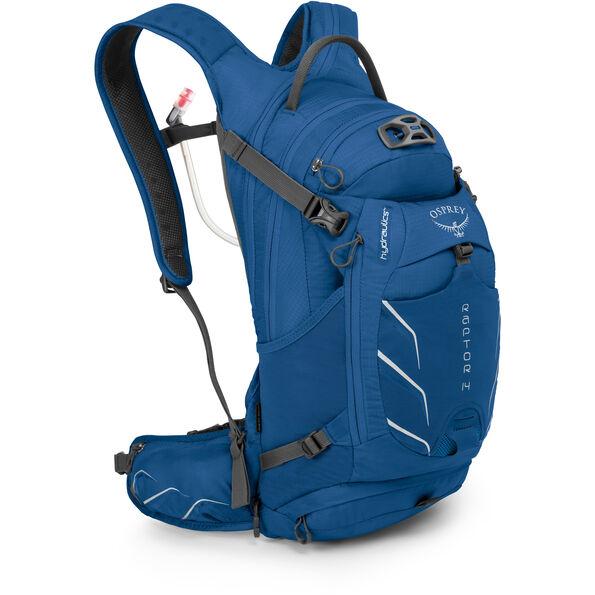 Osprey Raptor 14 Backpack Men