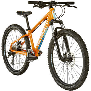 "Serious Shoreline 24"" Disc orange/blue bei fahrrad.de Online"