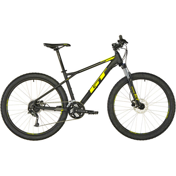 GT Bicycles Avalanche Sport 27,5""