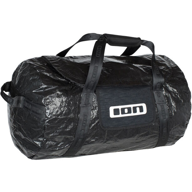 ION Universal Duffle Bag M black