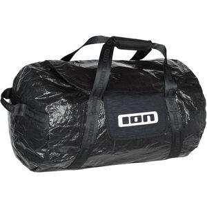 ION Universal Duffle Bag L black black