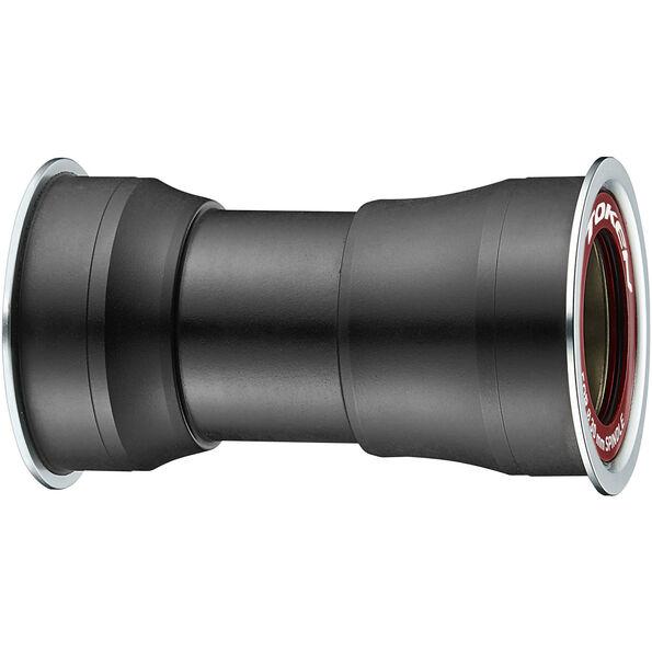 TOKEN Fusion  PF30 / BB386 Innenlager / KRG SRAM GXP schwarz
