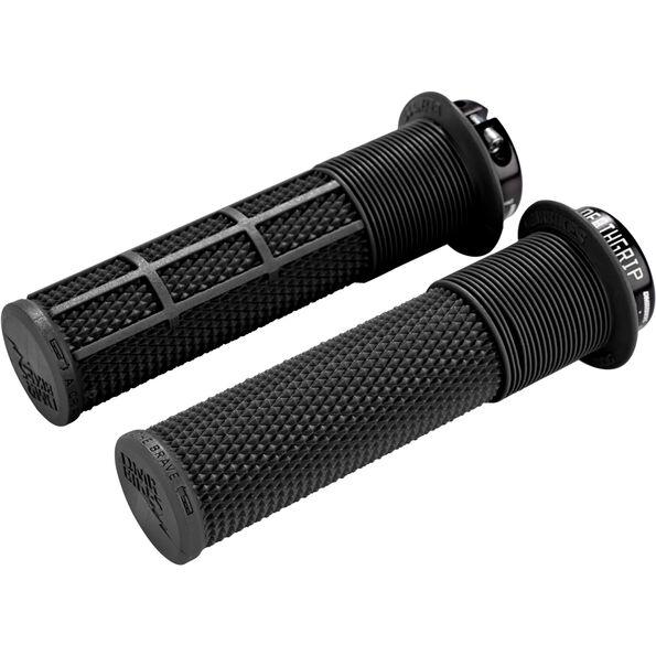 DMR Brendog DeathGrip Lock-On Griffe Race ø29,8mm