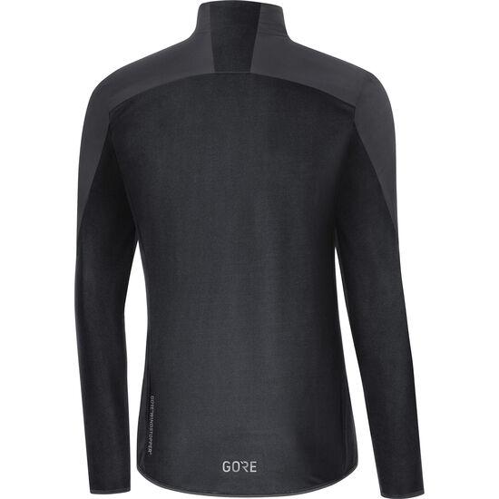 GORE WEAR C5 Windstopper Insulated Jacket Men bei fahrrad.de Online
