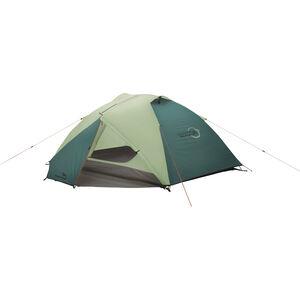 Easy Camp Equinox 200 Tent bei fahrrad.de Online
