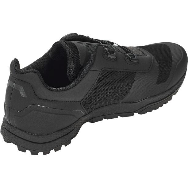 Cube ATX Lynx Pro Shoes blackline