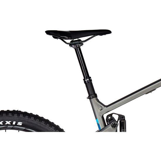 FOCUS Sam² 6.7 bei fahrrad.de Online