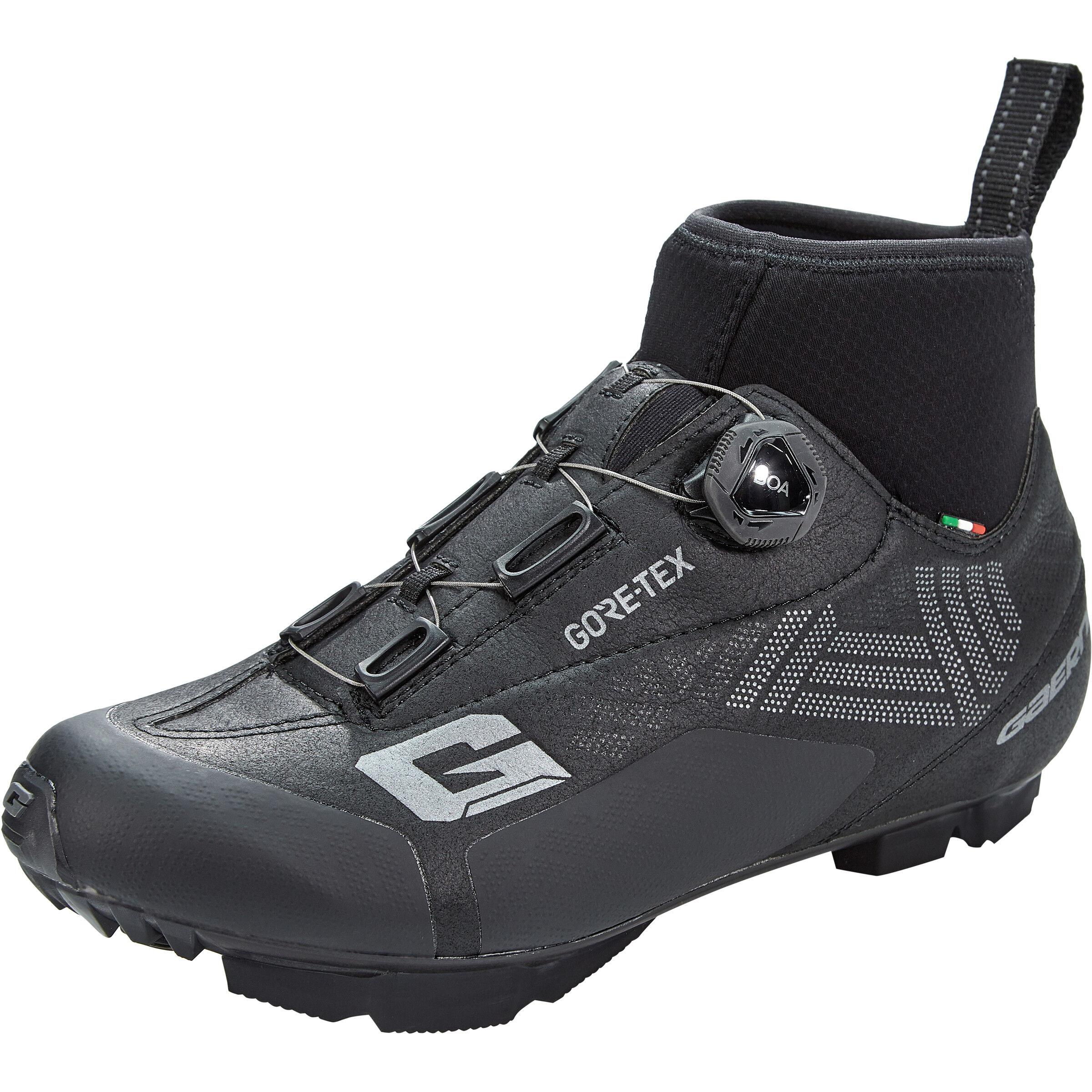 Gtx Arctic Raptor Shoes Herren Performance Black Northwave Line 35L4ARj