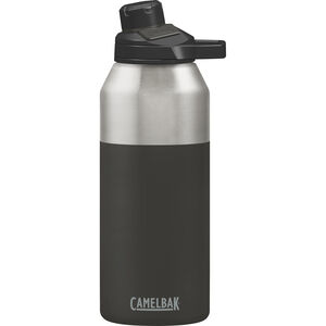 CamelBak Chute Mag Vacuum Insulated Stainless Bottle 1200ml jet bei fahrrad.de Online