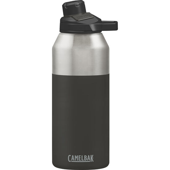 CamelBak Chute Mag Vacuum Insulated Stainless Bottle 1200ml bei fahrrad.de Online