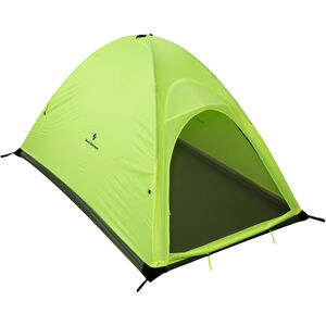 Black Diamond Firstlight 2P Tent wasabi wasabi
