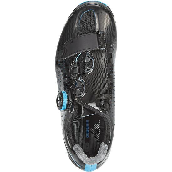 Shimano SH-XC7L Schuhe Unisex bei fahrrad.de Online