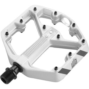 Crankbrothers Stamp 3 Pedals danny macaskill edition raw/black danny macaskill edition raw/black