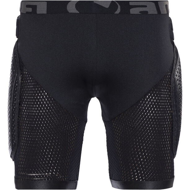 Amplifi Fuse Pants Protector black