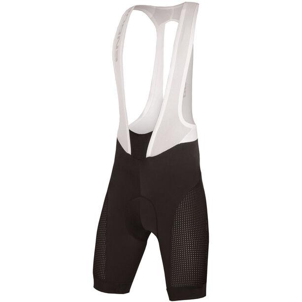 Endura Pro SL Lite 700 Serieslite Bib Shorts medium pad Herren black