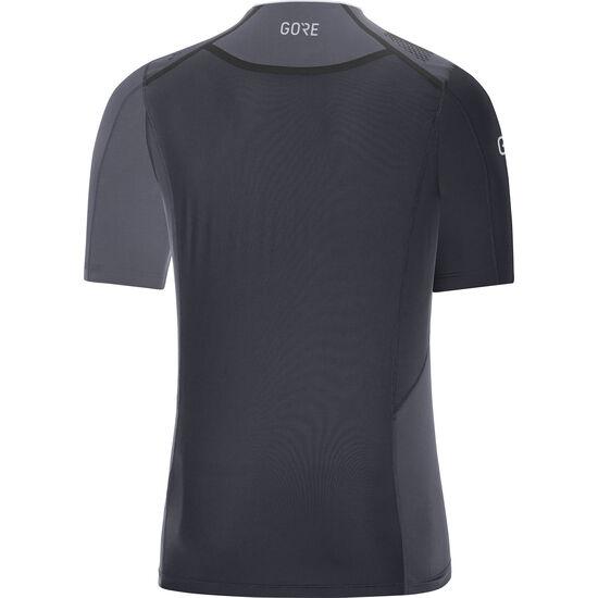 GORE WEAR R7 Shirt Men bei fahrrad.de Online