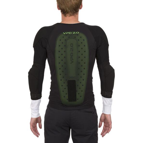 POC Spine VPD 2.0 Protection Jacket