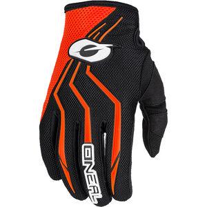 ONeal Element Gloves orange bei fahrrad.de Online