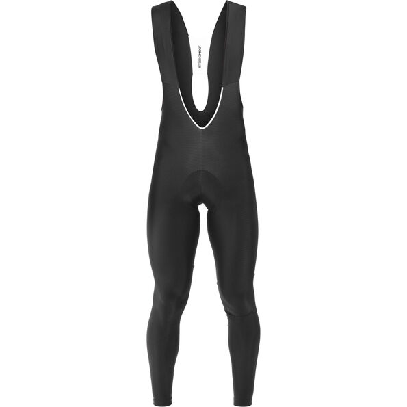 Etxeondo Attaque Bib Tight Men Black