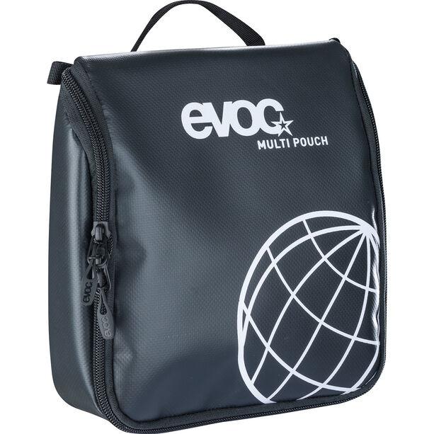 EVOC Multi Pouch black