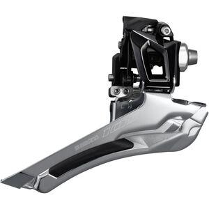 Shimano FD-R7000 Umwerfer Down-SW 2x11-fach schwarz bei fahrrad.de Online