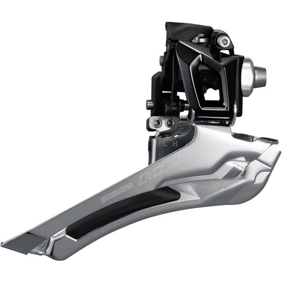 Shimano FD-R7000 Umwerfer Down-SW 2x11-fach bei fahrrad.de Online