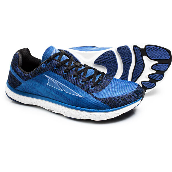 Altra Escalante Road Running Shoes