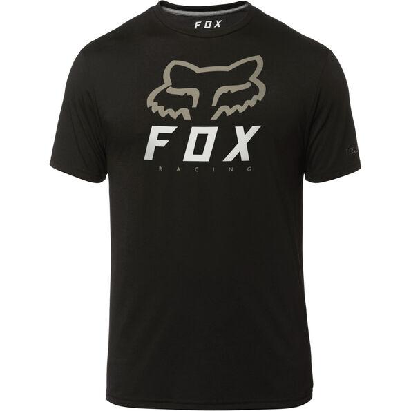 Fox Heritage Forger SS Tech Shirt Men