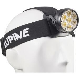 Lupine Betty RX 7 Stirnlampe bei fahrrad.de Online