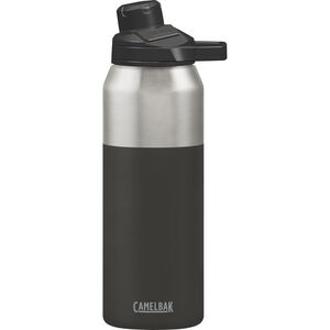 CamelBak Chute Mag Vacuum Insulated Stainless Bottle 1000ml jet bei fahrrad.de Online