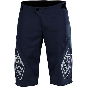 Troy Lee Designs Sprint Shorts Herren navy navy